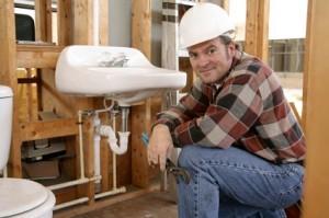 Commercial Plumbing irvine