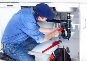 Drain Cleaning and Repair Irvine